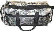 Law Enforcment Bags